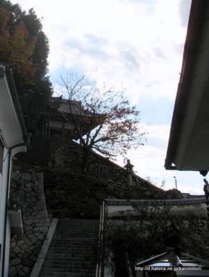 f:id:kanototori:20130127013504j:image