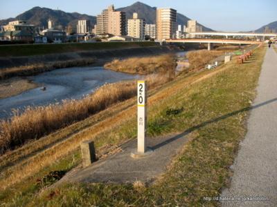 f:id:kanototori:20130626005000j:image