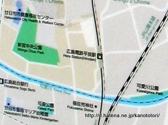 f:id:kanototori:20131009010650j:image
