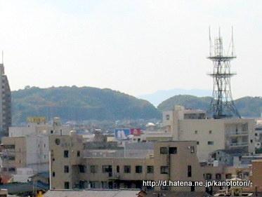f:id:kanototori:20131220061006j:image