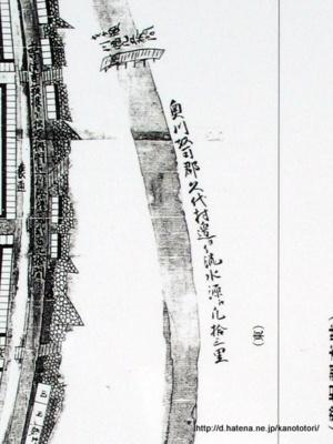 f:id:kanototori:20131226011018j:image