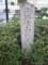 淺野侯爵來校記念樹
