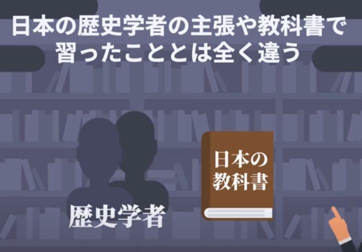 f:id:kanouakira9:20210406004437j:plain