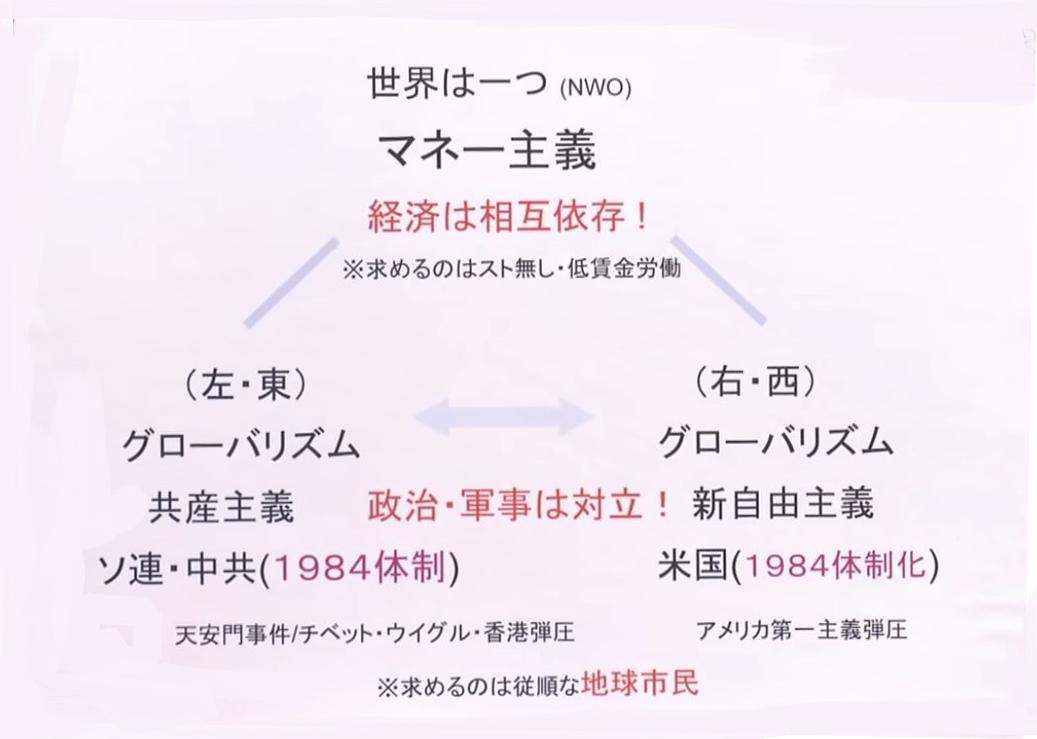 f:id:kanouakira9:20210422215852p:plain