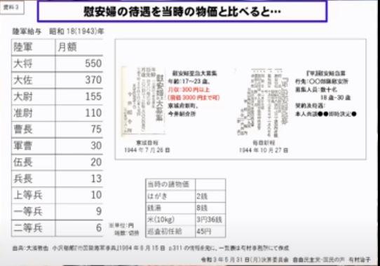 f:id:kanouakira9:20210609091323j:plain