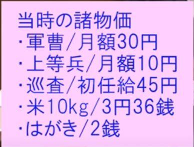 f:id:kanouakira9:20210609091341j:plain