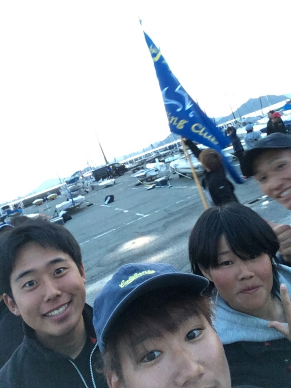 f:id:kanoya12:20180505190713j:image