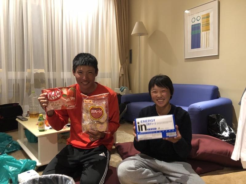 f:id:kanoya12:20181102193545j:image