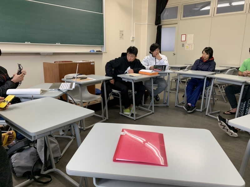 f:id:kanoya12:20190120213435j:image