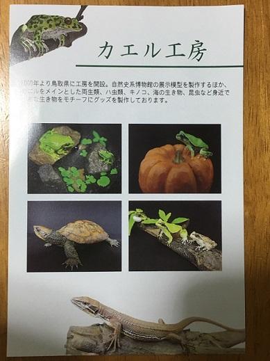 f:id:kanoyama:20160703222208j:plain