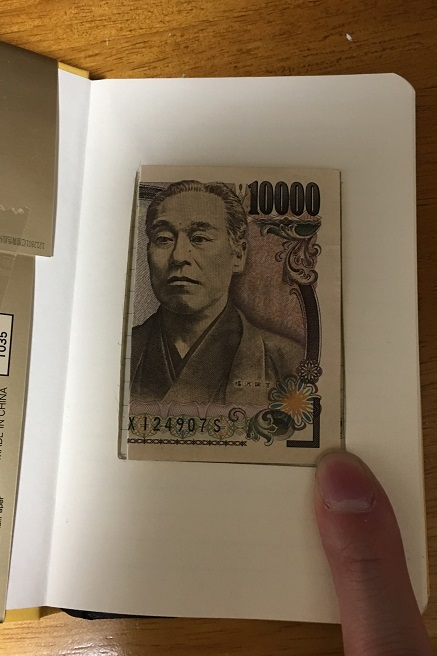 f:id:kanoyama:20161230113947j:plain
