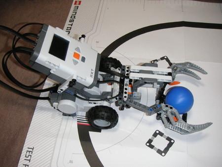 f:id:kanpapa:20061028110634j:image