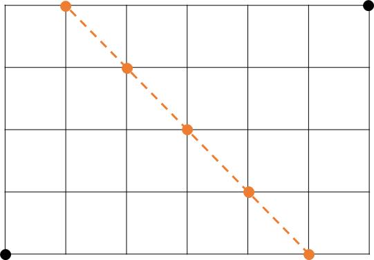 f:id:kanpurin:20210902113449p:plain:w300