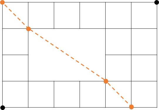 f:id:kanpurin:20210902120702p:plain:w300