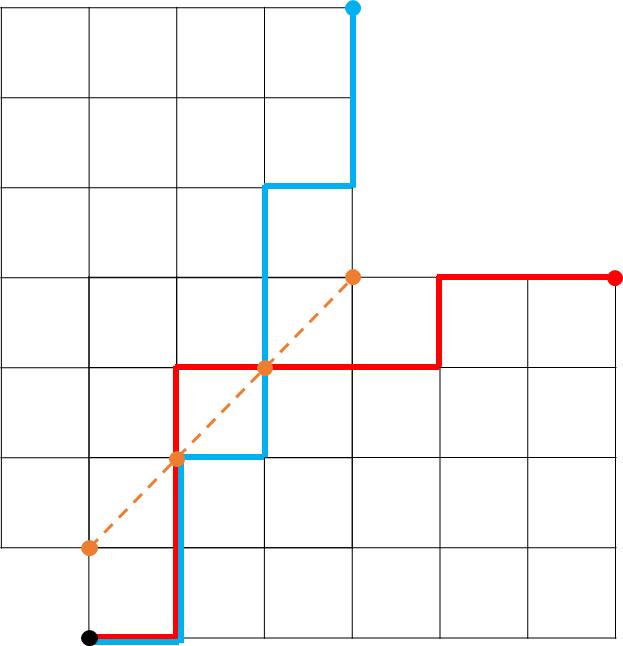 f:id:kanpurin:20210902171032p:plain:w300