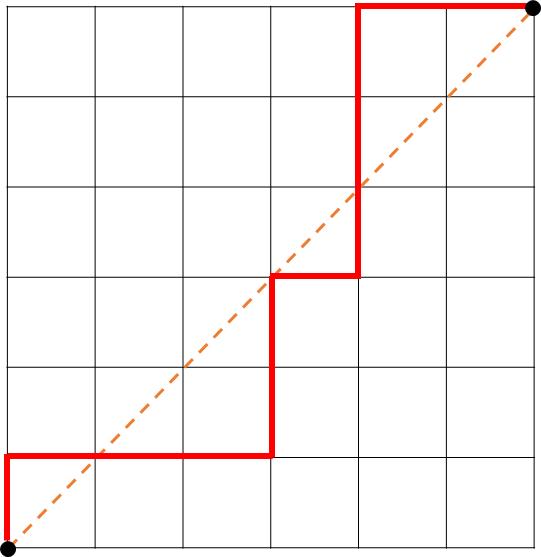 f:id:kanpurin:20210910142906p:plain:w300