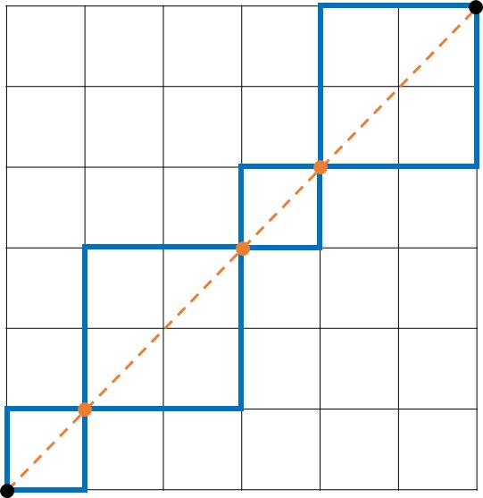 f:id:kanpurin:20210910163136p:plain:w300