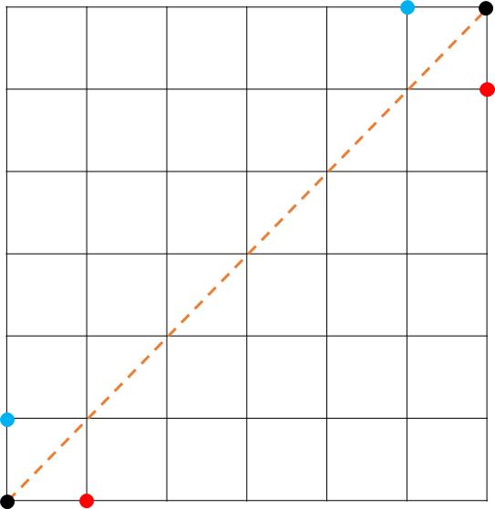 f:id:kanpurin:20210910164656p:plain:w300