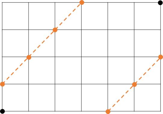 f:id:kanpurin:20210911135735p:plain:w300