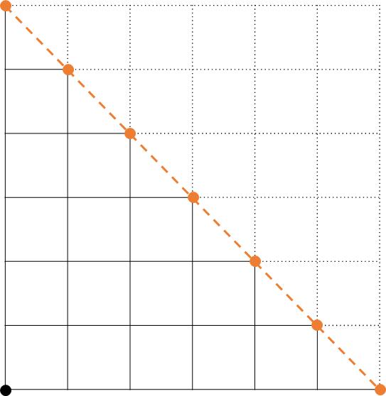 f:id:kanpurin:20210911163608p:plain:w300