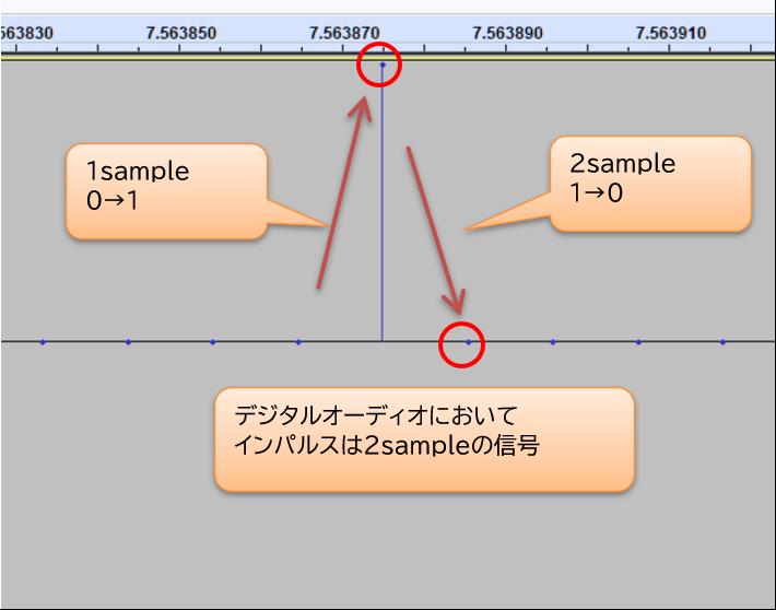 f:id:kanpyo:20210222165933p:plain