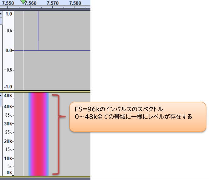 f:id:kanpyo:20210222170206p:plain