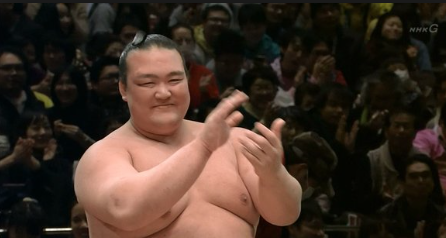 「大相撲稀勢の里無料写真」の画像検索結果