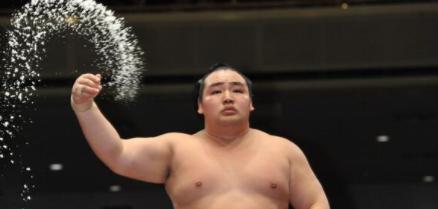 「大相撲鶴竜無料写真」の画像検索結果