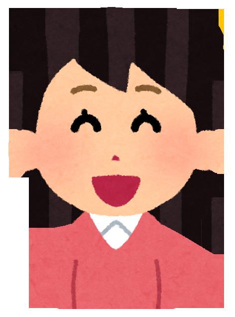f:id:kanriyou_h001:20170408224948p:plain