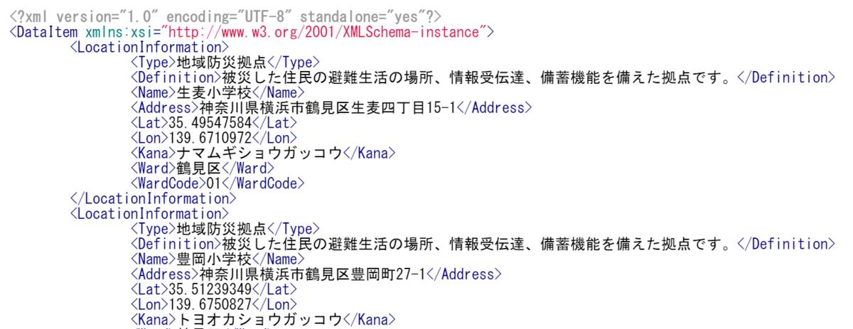 f:id:kanriyou_h004:20200502181103p:plain