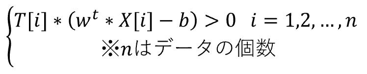 f:id:kanriyou_h004:20200531122647p:plain