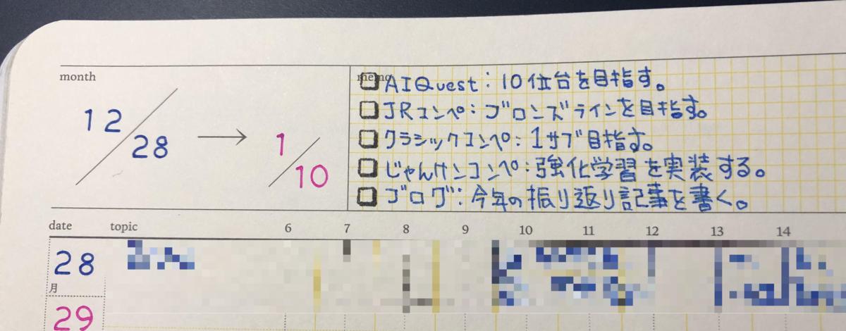 f:id:kanriyou_h004:20201229123758p:plain