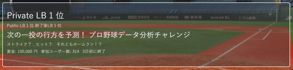 f:id:kanriyou_h004:20210623222431p:plain