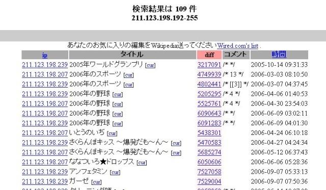 f:id:kanro-neko:20070829185003j:image