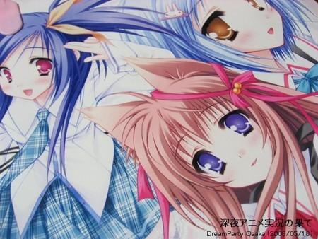 f:id:kanro-neko:20080520185940j:image