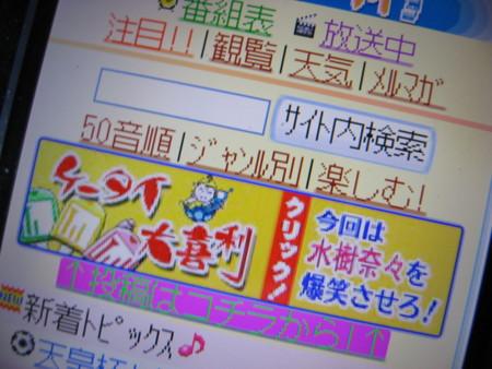 f:id:kanro-neko:20081116010912j:image