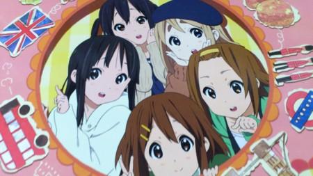 f:id:kanro-neko:20111231022406j:image