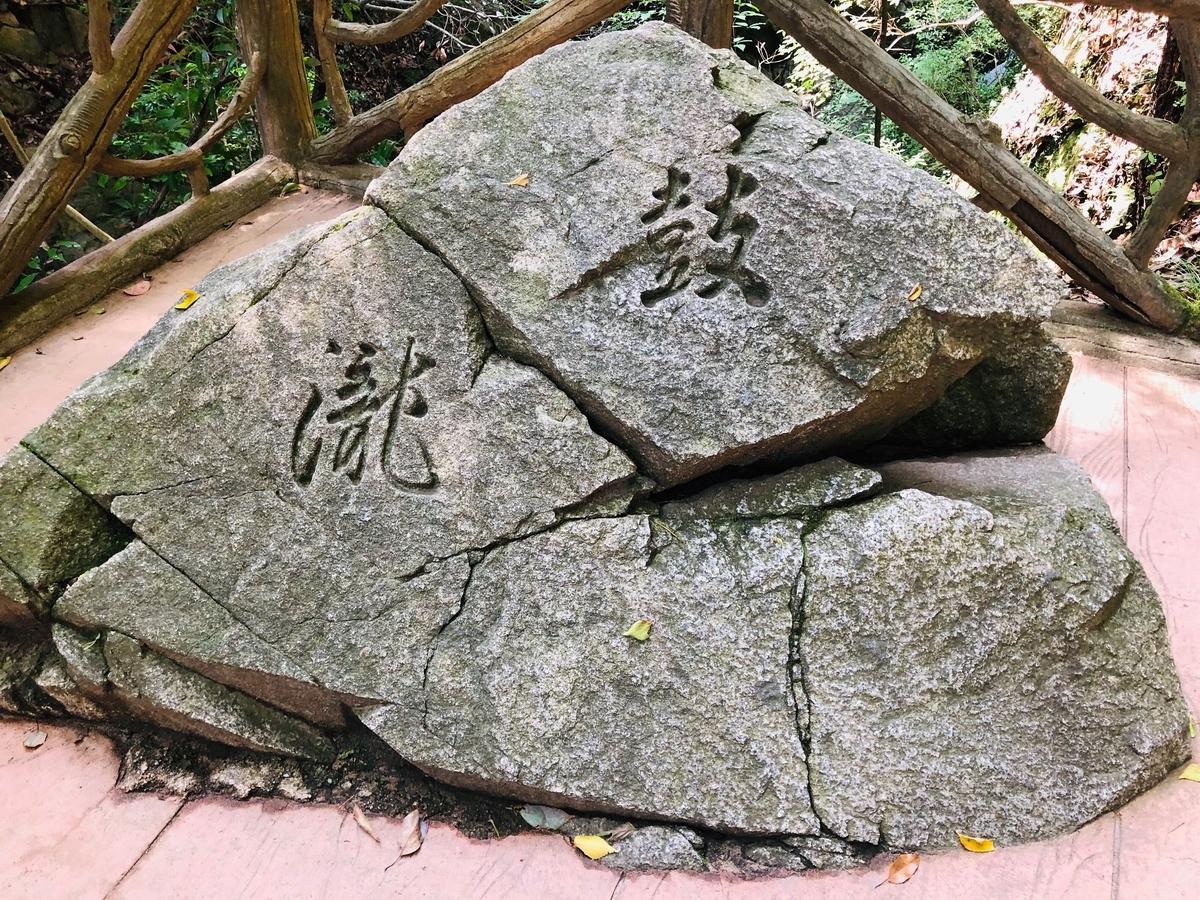 f:id:kansai-rikei-u:20200812173444j:plain