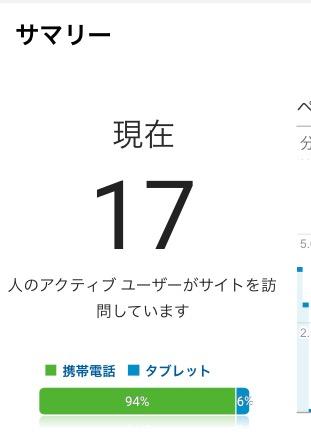 f:id:kansai_banzai:20170324162906p:plain