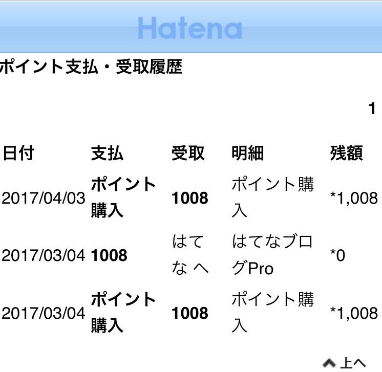 f:id:kansai_banzai:20170403222657p:plain