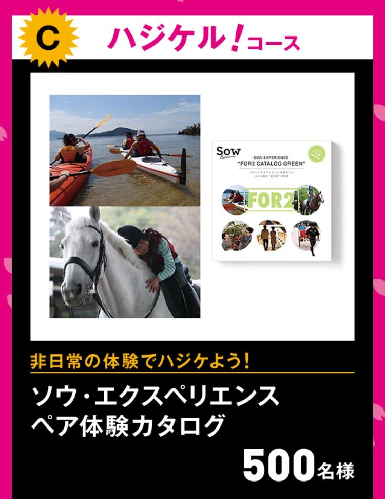 f:id:kansai_banzai:20170405224556p:plain