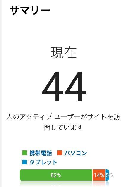 f:id:kansai_banzai:20170407225911j:plain