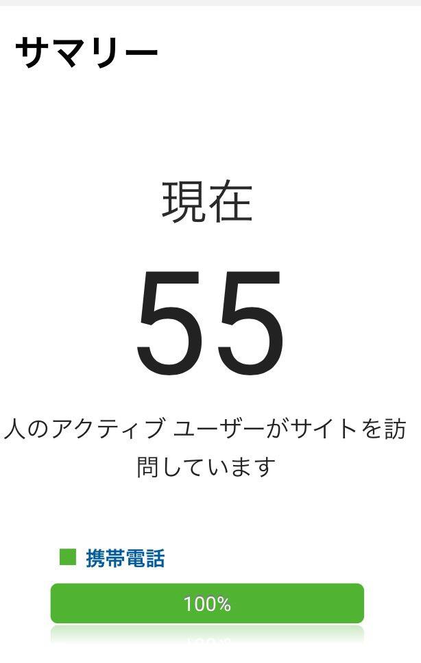 f:id:kansai_banzai:20170428222509j:plain