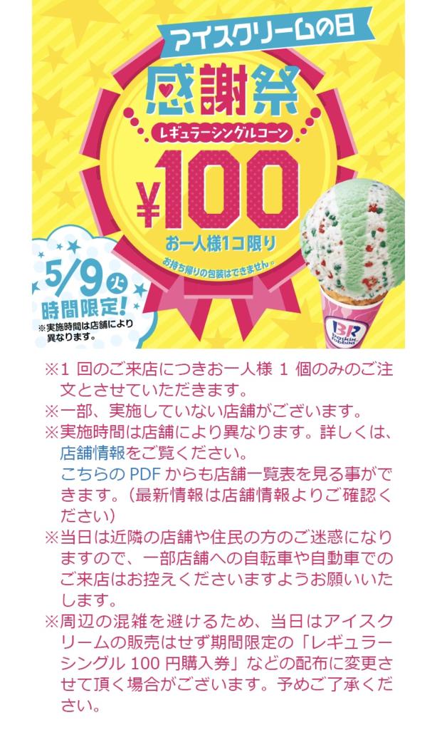 f:id:kansai_banzai:20170508213501p:plain