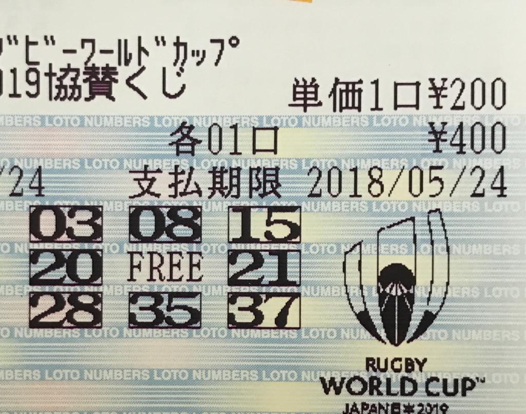 f:id:kansai_banzai:20170525145346j:plain