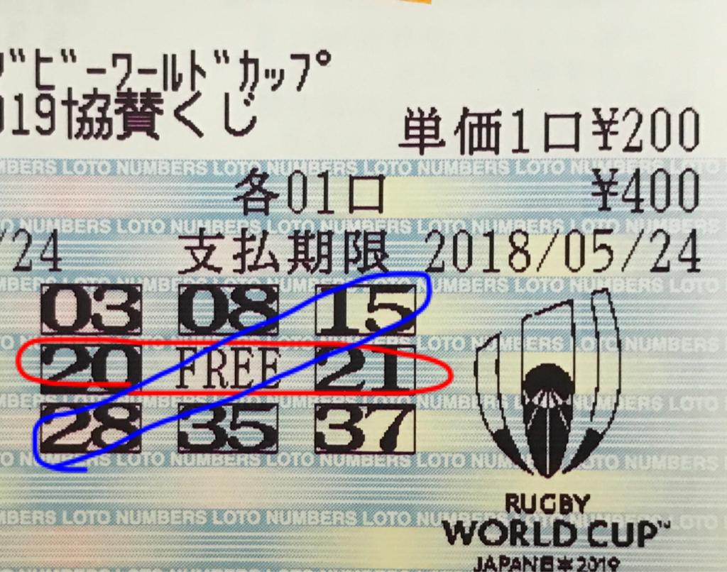 f:id:kansai_banzai:20170525145549p:plain