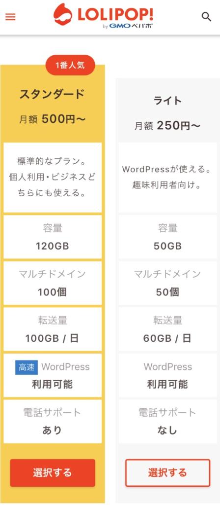 f:id:kansai_banzai:20170728020308p:plain