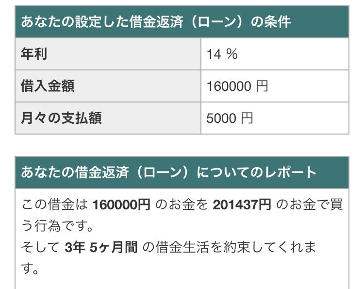f:id:kansai_banzai:20170813021402p:plain
