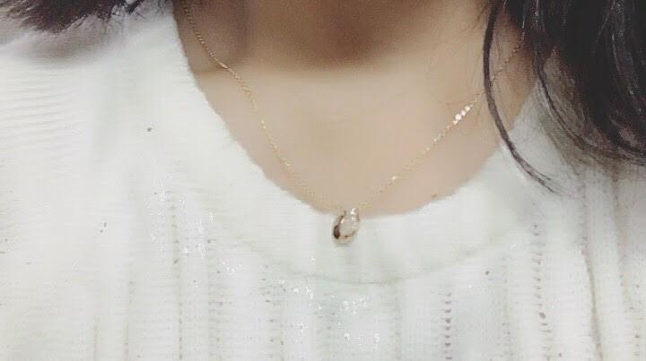 f:id:kansai_banzai:20180119135218j:plain