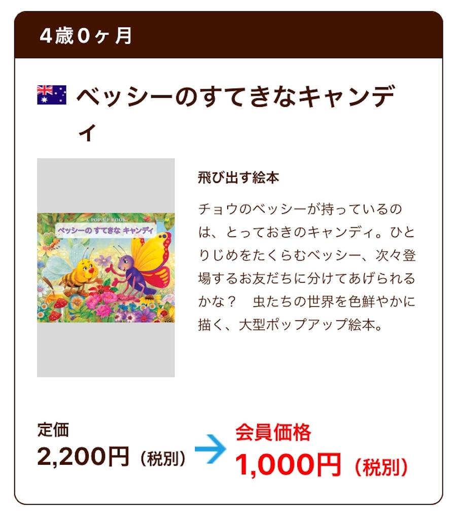 f:id:kansai_banzai:20180505003249j:image